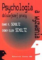 Definicja Psychologia a wyzwania słownik