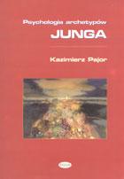 Definicja Psychologia archetypów JUNGA słownik