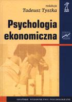 Definicja Psychologia ekonomiczna słownik