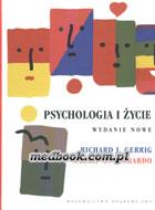 Definicja Psychologia i życie słownik