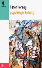 Definicja Psychologia kobiety słownik
