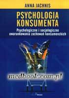 Definicja Psychologia konsumenta słownik