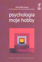 Definicja Psychologia moje hobby słownik