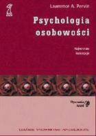 Definicja Psychologia osobowości słownik