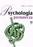 Definicja Psychologia poznawcza słownik