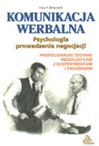 Definicja Psychologia prowadzenia słownik