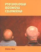 Definicja Psychologia rozwoju człowieka słownik