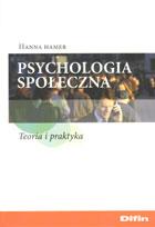 Definicja Psychologia społeczna słownik
