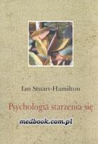Definicja Psychologia starzenia się słownik