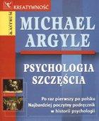 Definicja Psychologia szczęścia słownik