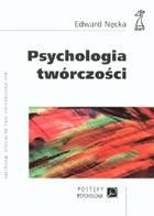 Definicja Psychologia twórczości słownik