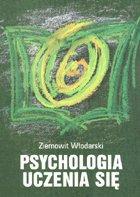 Definicja Psychologia uczenia się tom 1 słownik