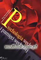 Definicja Psychologia węchu i pamięci słownik
