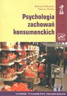 Definicja Psychologia zachowań słownik