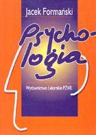 Definicja Psychologia słownik