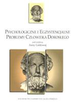 Definicja Psychologiczne i słownik