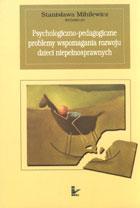 Definicja Psychologiczno-pedagogiczne słownik