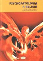 Definicja Psychopatologia a religia słownik