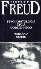 Definicja Psychopatologia życia słownik