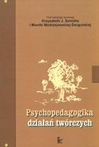 Definicja Psychopedagogika działań słownik