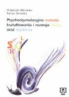 Definicja Psychostymulacyjna metoda słownik