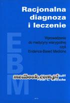 Definicja Racjonalna diagnoza i słownik