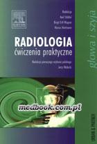 Definicja Radiologia - ćwiczenia słownik