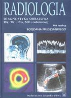 Definicja Radiologia - diagnostyka słownik