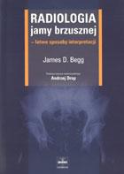 Definicja Radiologia jamy brzusznej słownik