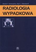 Definicja Radiologia wypadkowa słownik