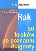 Definicja RAK - 50 kroków po poznaniu słownik