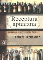 Definicja Receptura apteczna słownik