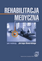 Definicja Rehabilitacja medyczna słownik