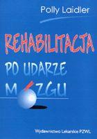 Definicja Rehabilitacja po udarze mózgu słownik