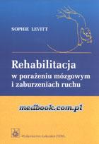 Definicja Rehabilitacja w porażeniu słownik
