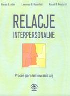 Definicja Relacje interpersonalne słownik