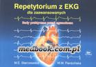 Definicja Repetytorium z EKG dla słownik