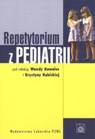 Definicja Repetytorium z pediatrii słownik