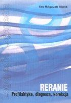 Definicja Reranie - profilaktyka słownik