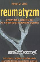 Definicja Reumatyzm - praktyczne słownik