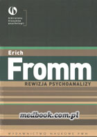 Definicja Rewizja psychoanalizy słownik