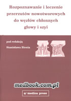 Definicja Rozpoznawanie i leczenie słownik