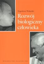 Definicja Rozwój biologiczny człowieka słownik