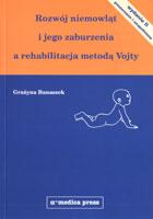 Definicja Rozwój niemowląt i jego słownik