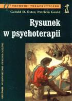 Definicja Rysunek w psychoterapii słownik