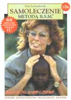 Definicja Samoleczenie metodą BSM słownik