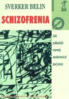 Definicja Schizofrenia - jak pobudzić słownik