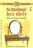 Definicja Schudnąć bez diety słownik