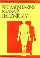 Definicja Segmentarny masaż leczniczy słownik