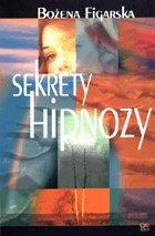 Definicja Sekrety hipnozy słownik
